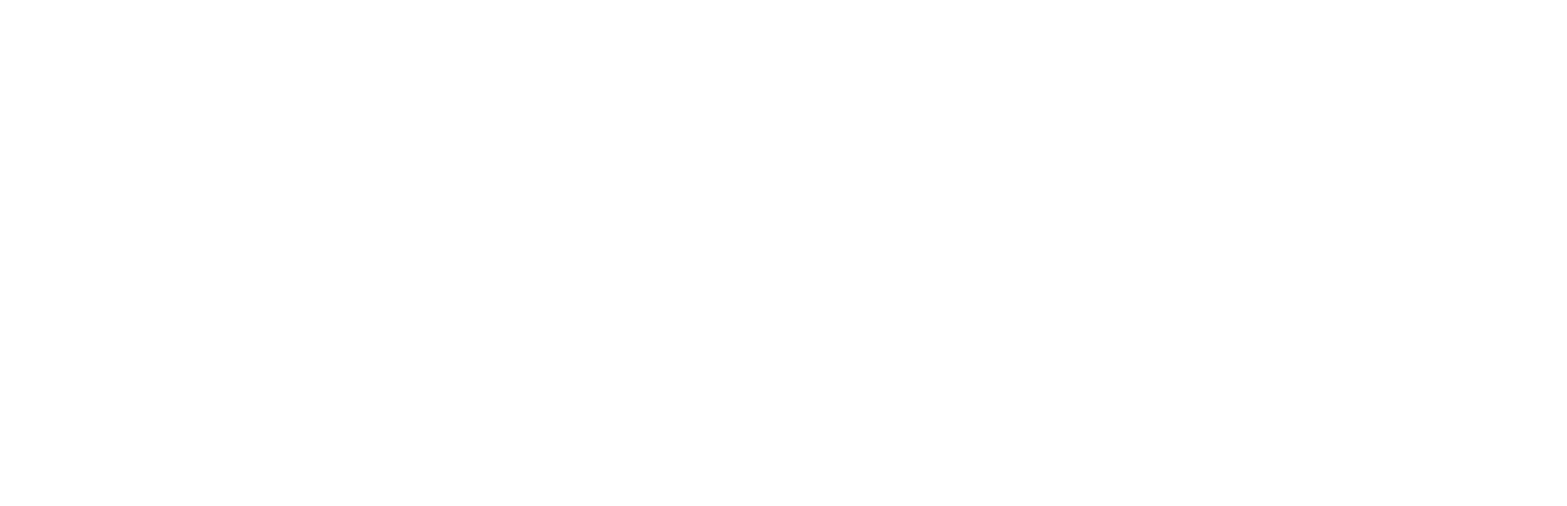 The Authentic Spanish Food in London – Meson Callejon